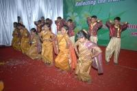 Chinthana Event